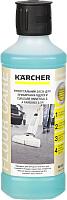 Чистящее средство для пола Karcher RM 536 / 6.295-944.0 -