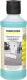 Чистящее средство для пола Karcher RM 536 (6.295-944.0) -