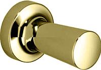 Крючок для ванны Villeroy & Boch LaFleur 83 251 955-47 (шампань) -