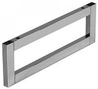 Полотенцедержатель для умывальника Villeroy & Boch Pure Basic 8749-00-D7 -
