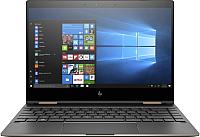 Ноутбук HP Spectre x360 13-ae002ur (2QG14EA) -