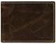 Портмоне Cedar Loren PRM-032-Z D (коричневый) -