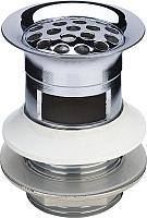 Выпуск (донный клапан) Viega V2 116637 -