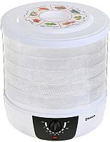 Сушка для овощей и фруктов Sakura SA-7806 -