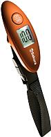Безмен электронный Sakura SA-6074A (оранжевый) -