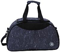 Спортивная сумка Paso 16-5222B -