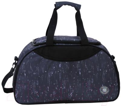 867866e0ead9 Paso 16-5222B Спортивная сумка купить в Минске