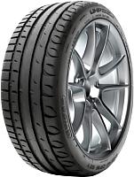 Летняя шина Tigar Ultra High Performance 215/55R18 99V -