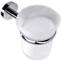 Держатель для стакана Etrusca Rain 4151/53/CER (хром) -