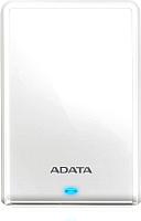 Внешний жесткий диск A-data HV620S 1TB (AHV620S-1TU3-CWH) -