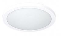 Светильник Ozcan Lena 1405-30 30см E27 1x60W (белый) -