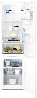 Встраиваемый холодильник Electrolux ENN93153AW -
