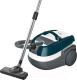Пылесос Bosch BWD41720 -