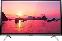 Телевизор Thomson 40FE5606 -