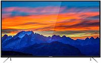 Телевизор Thomson 50UD6406 -