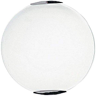 Светильник Ozcan Neptun 5063 30см E27 1x60W (белый) -