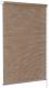Рулонная штора Delfa Сантайм Премиум Colima СРШ-01МП 322305 (68x215, коричневый) -
