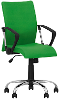 Кресло офисное Nowy Styl Neo New GTP Tilt CHR68 CN-200 -