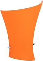 Бра Ozcan Ezgi 5069 E14 1x40W (оранжевый) -