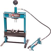 Пресс гидравлический Forsage F-TY12001 -