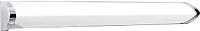 Подсветка для картин и зеркал Ozcan Royal 5137-2 T5 1x14W (белый) -