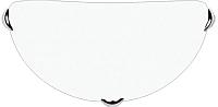 Бра Ozcan Mina 5140-1/2 E27 1x60W (белый) -