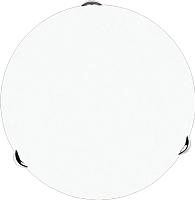 Светильник Ozcan Mina 5140-25 E27 1x60W (белый) -