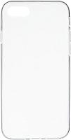 Чехол-накладка Case для iPhone 7 (прозрачный) -