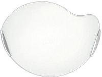 Светильник Ozcan Neptun 5065 E27 1x60W (белый) -