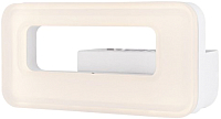 Бра Ozcan Paradise 5610-1 LED 15W (белый) -