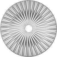 Потолочный светильник Articam Libra 850417A (морозное стекло) -