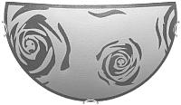 Бра Articam Libra 710481АР (морозное стекло) -