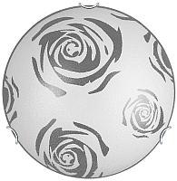 Потолочный светильник Articam Libra 71 04 81 С Д25 (морозное стекло) -