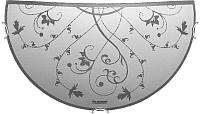 Светильник Articam Libra 710482АР (морозное стекло) -