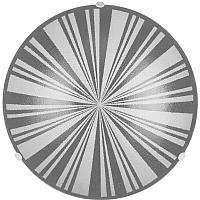 Светильник Articam Libra 72 04 02 С Д25 (морозное стекло) -