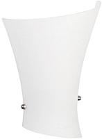 Бра Ozcan Ezgi 5069 E14 1x40W (белый) -
