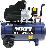 Воздушный компрессор Watt WT-2150A (X10.214.500.00) -