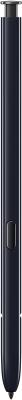 Смартфон Samsung Galaxy Note 10 / SM-N970FZKDSER (черный)
