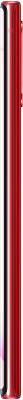 Смартфон Samsung Galaxy Note 10 / SM-N970FZRDSER (красный) -