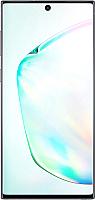 Смартфон Samsung Galaxy Note 10 / SM-N970FZSDSER (аура) -
