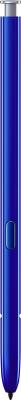 Смартфон Samsung Galaxy Note 10 / SM-N970FZSDSER (аура)