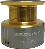Шпуля для катушки рыболовной Shimano Sedona 2500 FE / RD17158 -