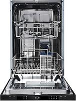 Посудомоечная машина Lex PM 4552 / CHGA000001 -