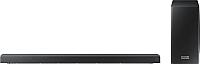 Звуковая панель (саундбар) Samsung HW-Q70R/RU -