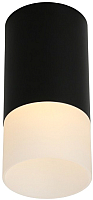 Точечный светильник Omnilux Lucido OML-100619-01 -