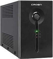 ИБП Crown CMU-SP650 Combo -