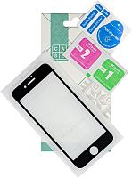 Защитное стекло для телефона Case Full Screen для iPhone 7 / 8 (черный) -