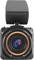 Автомобильный видеорегистратор Navitel R650 NV -
