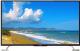 Телевизор POLAR P40L32T2C -