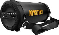 Портативная колонка Mystery MBA-733UB -
